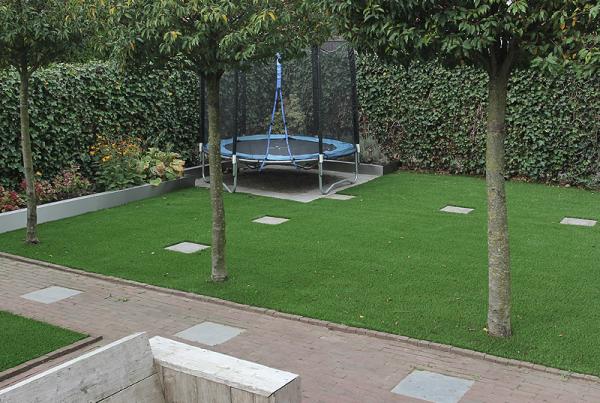 quekel-premium-grass-referentie-3