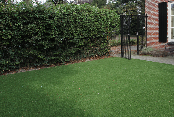 quekel-premium-grass-referentie-5