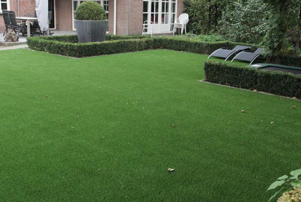 quekel-premium-grass-referentie-7