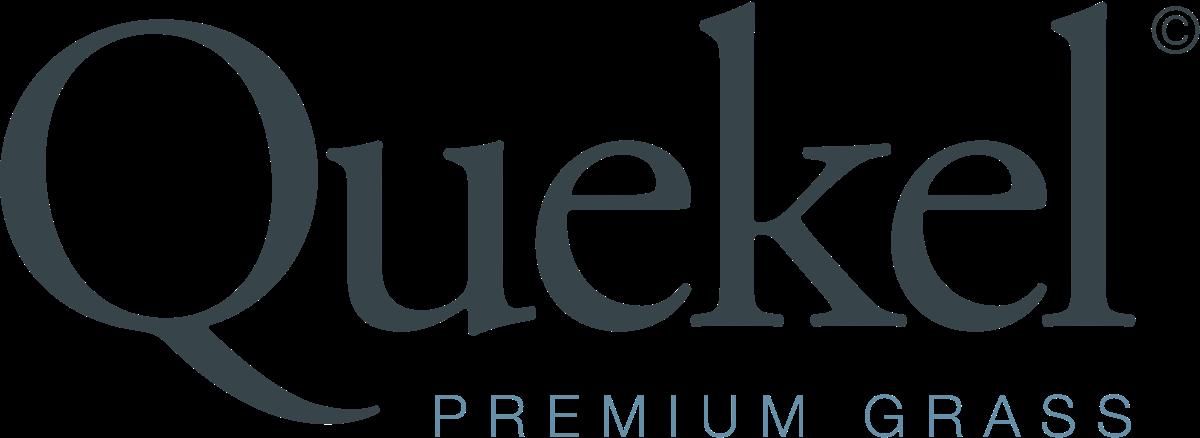 Quekel Premium Grass